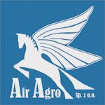 Air Agro